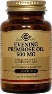 evening-primrose-oil-to-induce-labor