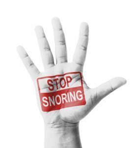 stop_snoring_howto