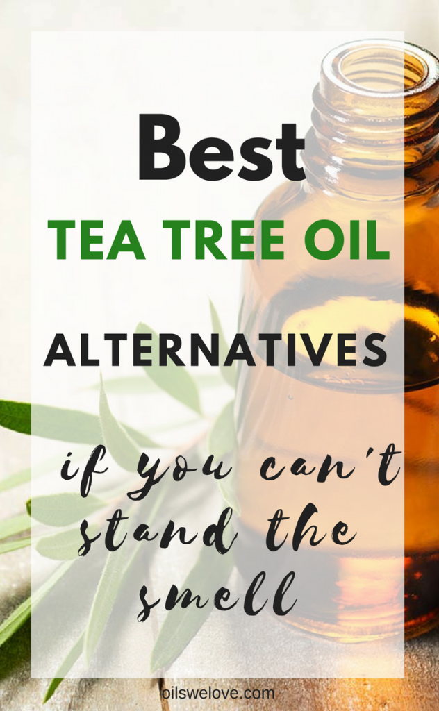 tea-tree-oil-alternatives